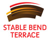 Stable Bend Terrace
