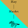 Hay Market