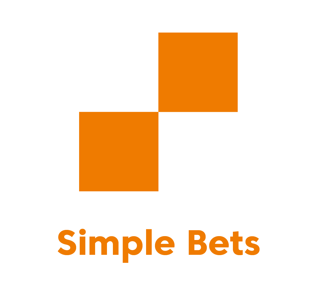 Simple Bets