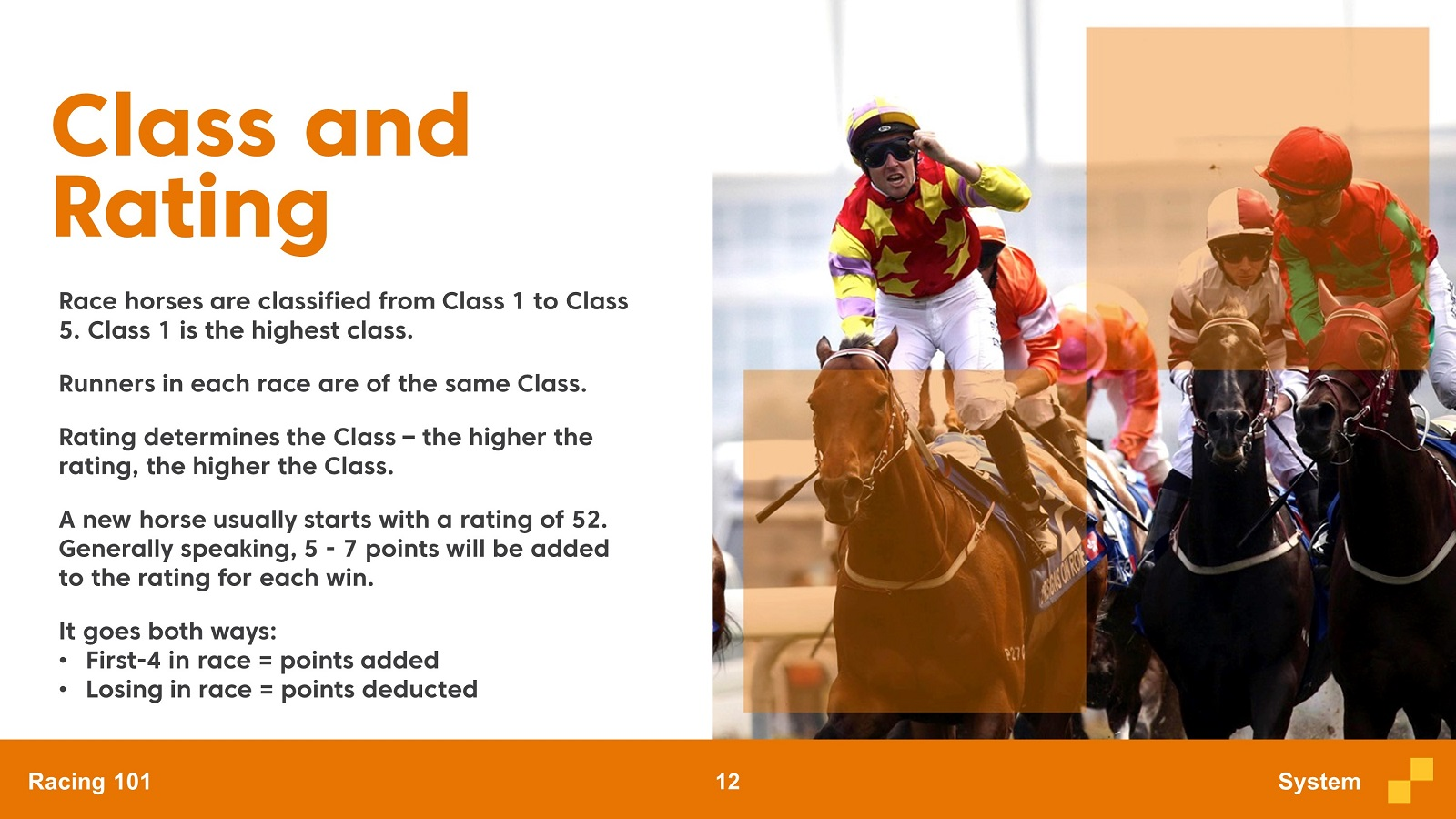 Hero of leaf valley horse race betting guide flyers stats plus minus betting